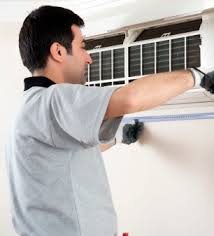 Air Conditioning Unit Maintenance Guide 2