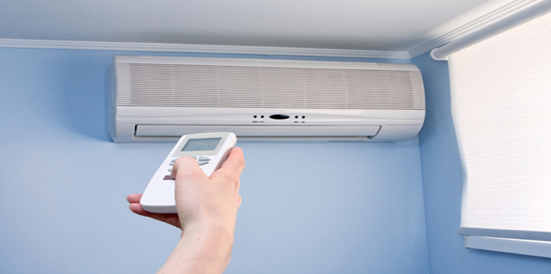 The Ideal Temperature For Your Air Conditioning Unit