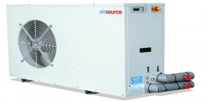 What Are Heat Pumps And How You Can Make Use Of Them
