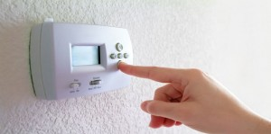 The Pros And Cons Of Using Air Conditioning