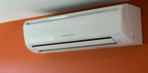 Mitsubishi's New Air Conditioning Range Receives Global Design Award