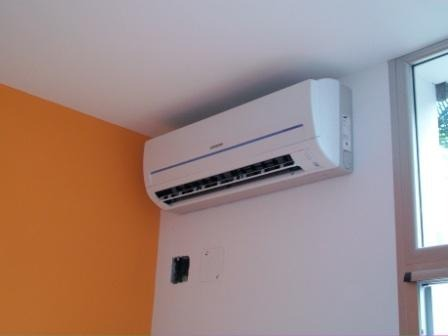 How Much Should You Pay for an Air Conditioner
