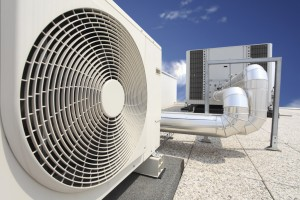 Explaining What HVAC Is And What It Is Used For