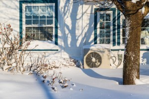 Tips for Storing Your Air Conditioner During Winter