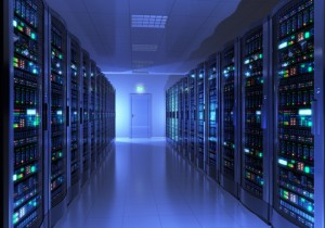 The Importance Of A Server Room Cooling System