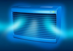 Can Air Conditioning Be Left To Run Continuously