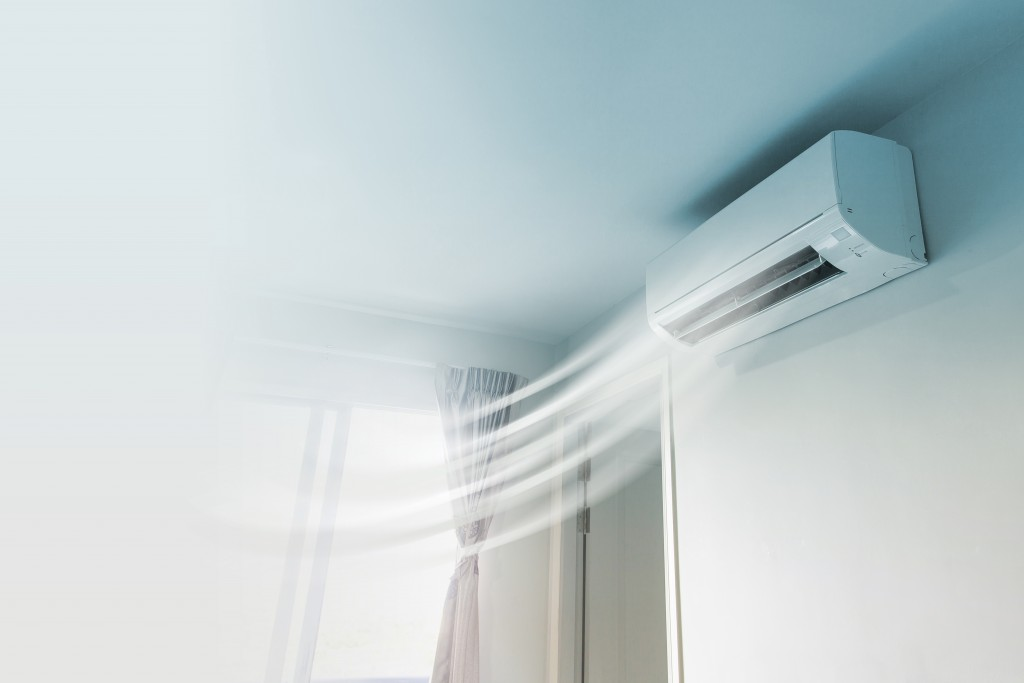 Are Eco Friendly Air Conditioning Solutions More Expensive?