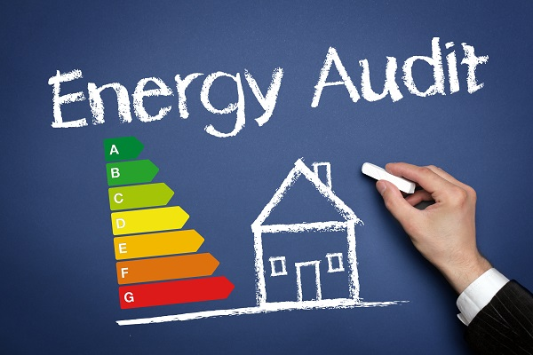 Does My Business Need An Energy Audit