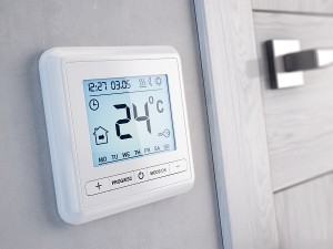 How A Thermostat Update Can Transform Your Summer Experience