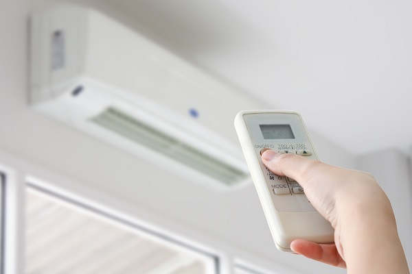 Which Air Conditioning Solution Is Best For My Business