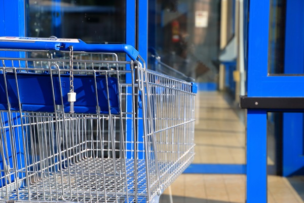 case study aldi from global to Case study university of huddersfield (unpublished) this version is available at the university repository is a digital collection of the research output of the university, available on aldi - the global no frills global grocer - is challenging the business model of.