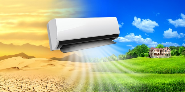 Hitachi Annouces UK Air Conditioning Distribution Deal