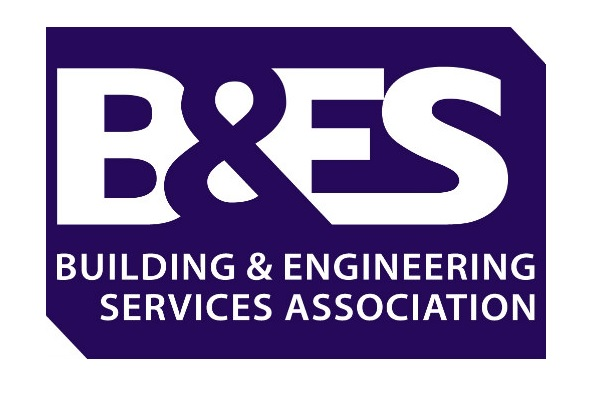 BESA takes a hatchet to the kitchen ventilation bible