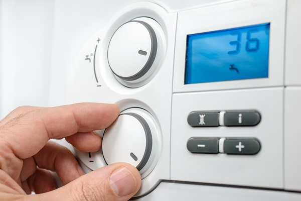 Getting To Grips With The New Boiler Plus Policy