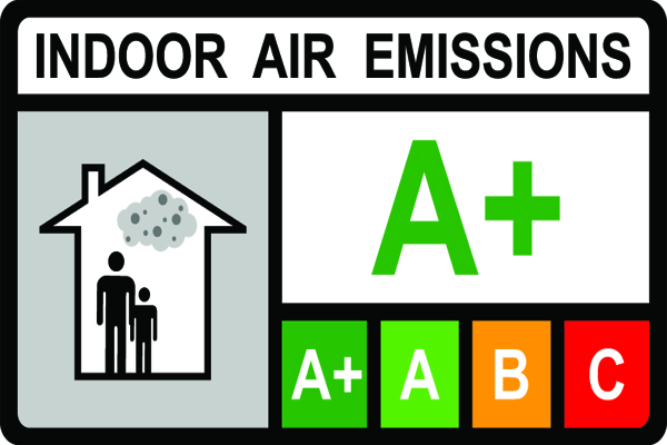 Indoor Air Quality The New Worry